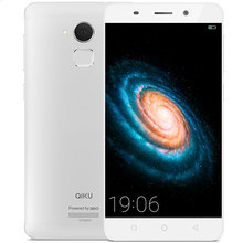Original 360 QIKU  Youth Edition 2GB RAM 16GB ROM 5.5 Inch 1920*1080 Pixel 4G LTE Fingerprint  13.0MP+8.0MP 3000mAh battery (China (Mainland))