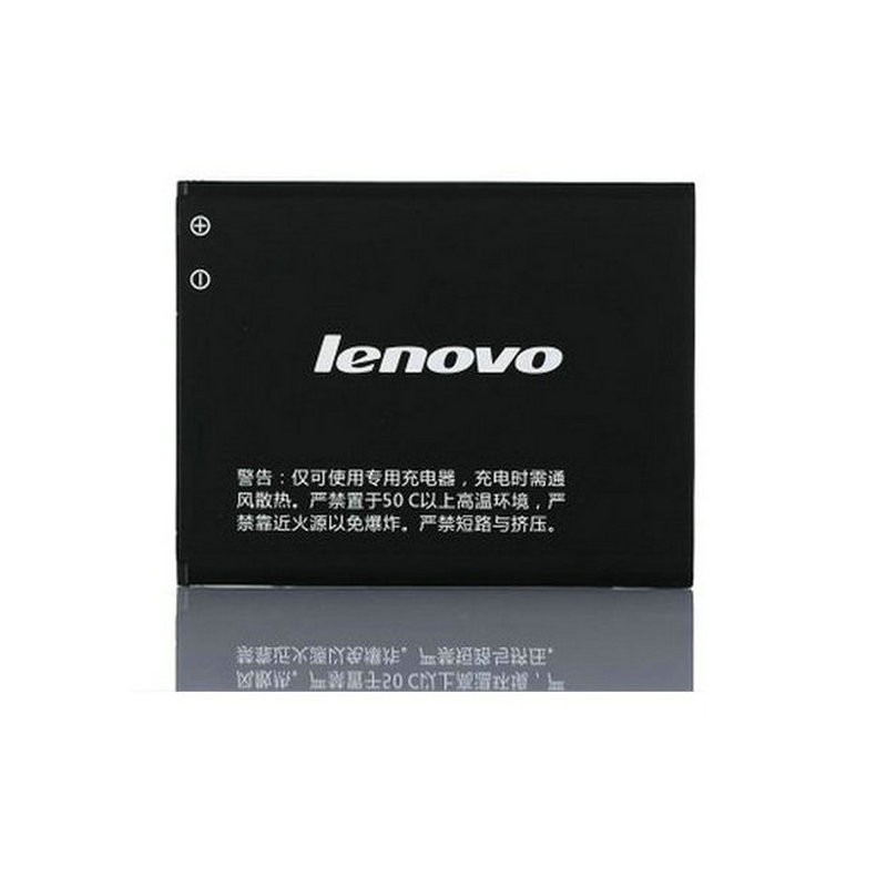 In Stock BL171 1500mAh Mobile Phone Battery For Lenovo A368 A390T A65 A60 A368 A500 A356 A370 Android Cell Phone