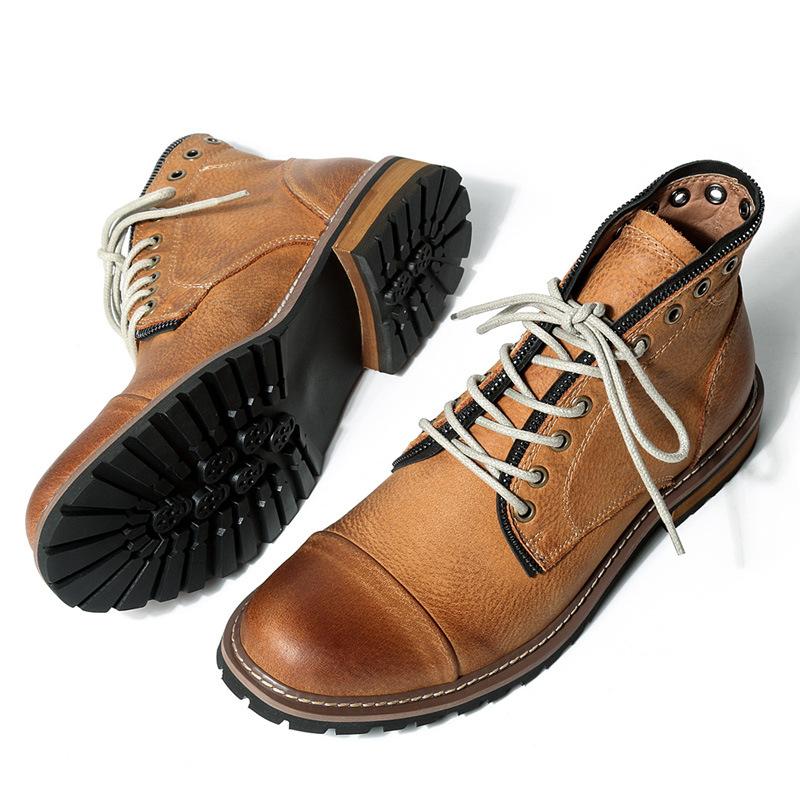 Men Boots Sale Promotion-Shop for Promotional Men Boots Sale on