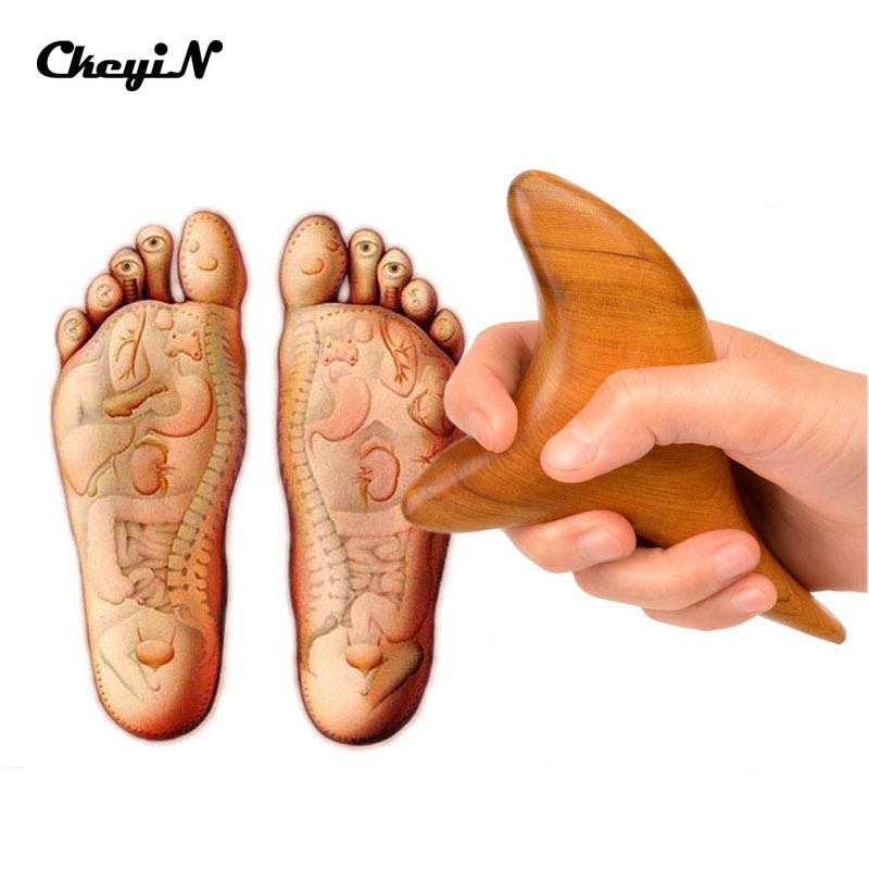 CkeyiN New Wooden Triangle Foot Body Massage Tool Acupressure Stick Health Care Gifts Reflexology Foot Massage Stick Tool AM040  CkeyiN New Wooden Triangle Foot Body Massage Tool Acupressure Stick Health Care Gifts Reflexology Foot Massage Stick Tool AM040  CkeyiN New Wooden Triangle Foot Body Massage Tool Acupressure Stick Health Care Gifts Reflexology Foot Massage Stick Tool AM040  CkeyiN New Wooden Triangle Foot Body Massage Tool Acupressure Stick Health Care Gifts Reflexology Foot Massage Stick Tool AM040  CkeyiN New Wooden Triangle Foot Body Massage Tool Acupressure Stick Health Care Gifts Reflexology Foot Massage Stick Tool AM040  CkeyiN New Wooden Triangle Foot Body Massage Tool Acupressure Stick Health Care Gifts Reflexology Foot Massage Stick Tool AM040  CkeyiN New Wooden Triangle Foot Body Massage Tool Acupressure Stick Health Care Gifts Reflexology Foot Massage Stick Tool AM040  CkeyiN New Wooden Triangle Foot Body Massage Tool Acupressure Stick Health Care Gifts Reflexology Foot Massage Stick Tool AM040  CkeyiN New Wooden Triangle Foot Body Massage Tool Acupressure Stick Health Care Gifts Reflexology Foot Massage Stick Tool AM040  CkeyiN New Wooden Triangle Foot Body Massage Tool Acupressure Stick Health Care Gifts Reflexology Foot Massage Stick Tool AM040  CkeyiN New Wooden Triangle Foot Body Massage Tool Acupressure Stick Health Care Gifts Reflexology Foot Massage Stick Tool AM040  CkeyiN New Wooden Triangle Foot Body Massage Tool Acupressure Stick Health Care Gifts Reflexology Foot Massage Stick Tool AM040
