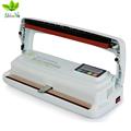 Aoba brand automatic small household vacuum sealing machine tea packaging machine food vacuum packaging machine