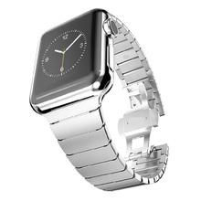 Ремешки для наручных часов  от JieMeiXun Technology(HK) Co.,LTD артикул 32434395418