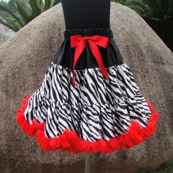 новогодние мини платья в магазинах города новороссийска