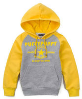 Freeshipping Spring Autumn blue gray yellow Children boy Kids baby cotton hoody hooded sweater coat outwear top PEQZ09P11