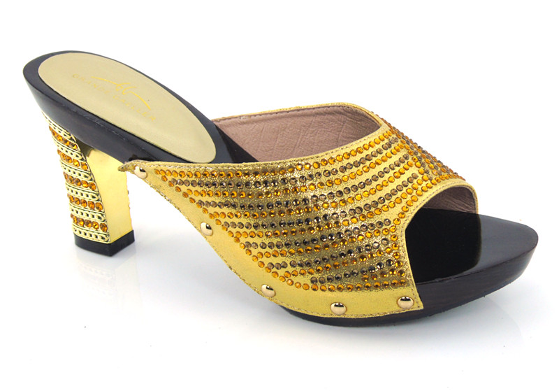 2016 Summer Fashion Women Sandals Open Toe Ankle Straps Sandals Red Bottom High Heels Suede Bridal Wedding Shoes Women Pumps<br><br>Aliexpress