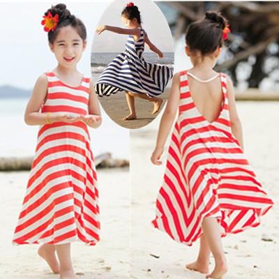 High Quality Toddler Beach Dresses-Buy Cheap Toddler Beach Dresses ...
