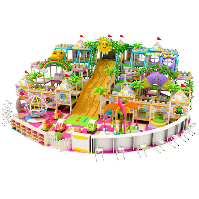 nieuw aankomst soft play groothandel snoep zachte indoor kinderen speeltoestellen trampoline. Black Bedroom Furniture Sets. Home Design Ideas