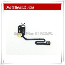 20pcs NEW Replacement Parts Antenna Wifi Network Signal Ribbon Flex Cable for iPhone 6 Plus 5.5″