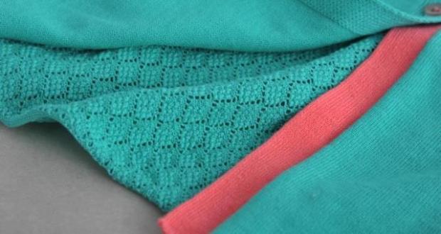 Скидки на 2016 Новая зимняя осень детские девушки мультфильм свитер детей свитера детские свитера дети верхняя одежда свитера