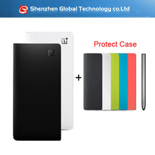 Original OnePlus Power Bank 10000mAh One Plus One Poverbank Charger Bateria Externa For iPhone/Xiaomi Oneplus 64GB Bamboo Phone(China (Mainland))