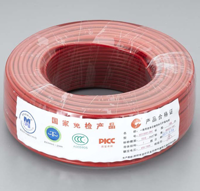 UL3135 10AWG Silicone Wire Conductor construction 1050/0.08 Wire diameter 5mm Soft Silicone Wires FREE SHIPPING(China (Mainland))