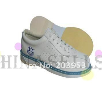 free ship Professional PU bowling shoes fit for men &amp; women<br><br>Aliexpress