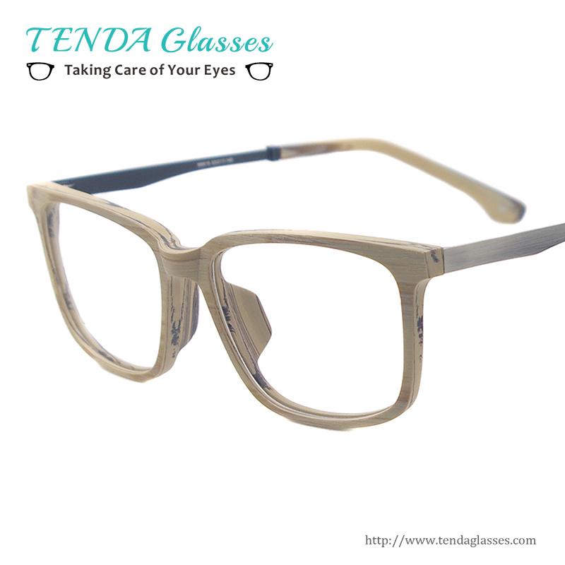 discount eyewear 1mc9  discount eyewear