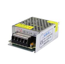 36 Watt netzteil DC12V 3A kleine led transformator AC110V/220 V zu DC12V 3A für 3528/5050 led-streifen RoHS CE(China (Mainland))
