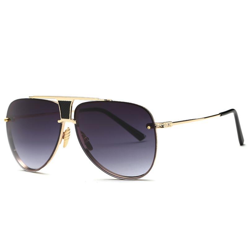 Designer Men Sunglasses  por designer men ditas sunglasses designer men ditas