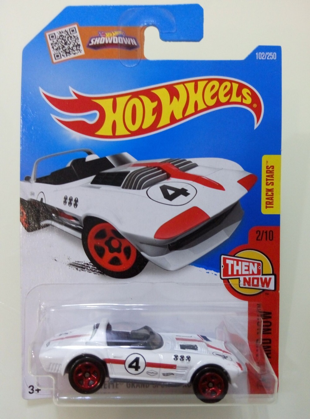 CORVETTE GRAND SPORT ROADSTER,Whosale Genuine Boy girl children Toys sport car HOT WHEELS Metal models Toys With Original Box(China (Mainland))