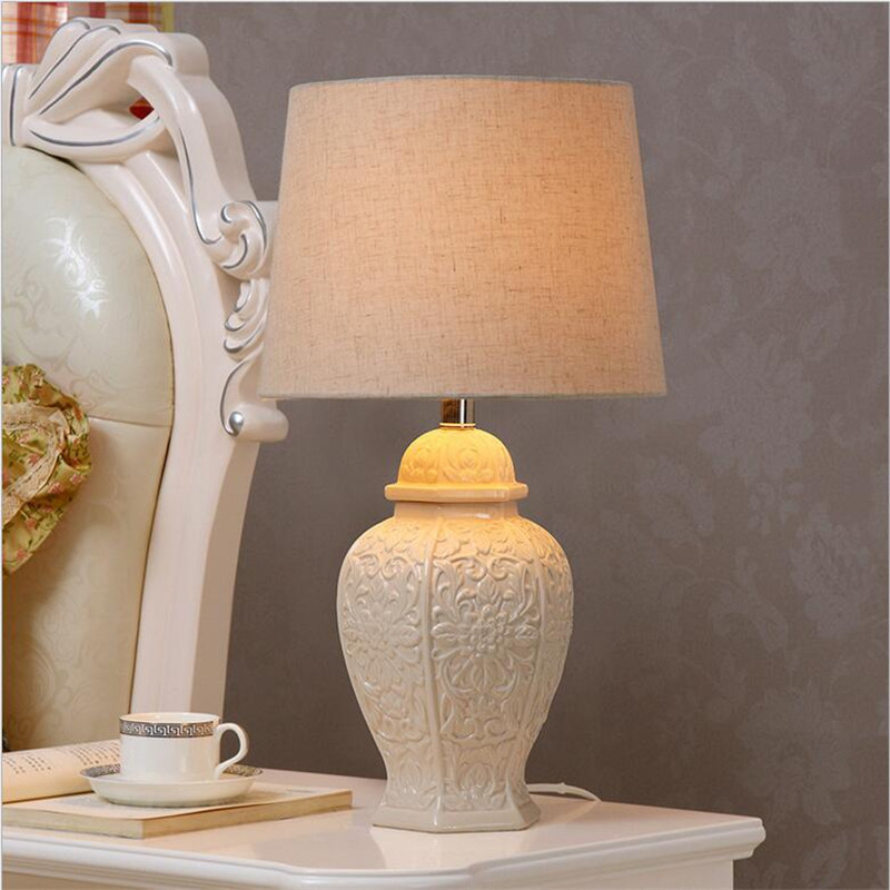 popular ceramic lamps handmade
