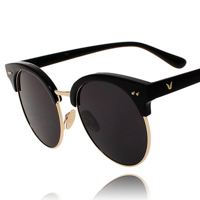 mens sunglasses styles for 2016 « Neo Gifts