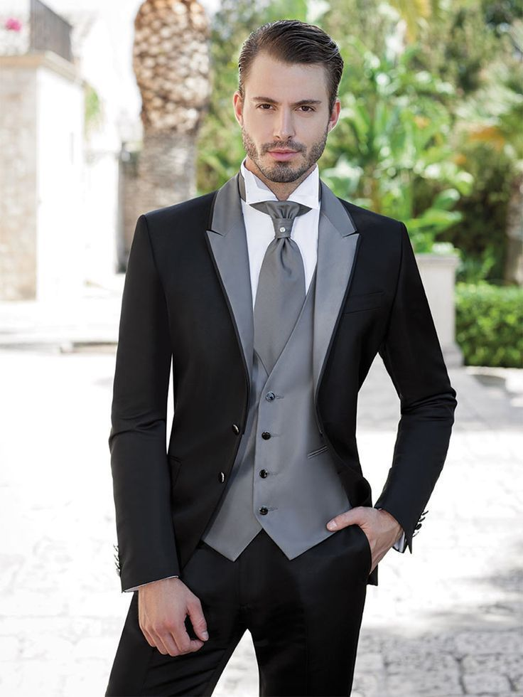 New Man Groom Wedding Party Suit Mens Suits For The Wedding Dress Business 2015 Portland Coat