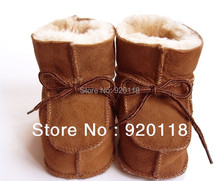 baby shoes snow bootsToddler&Infant's Shoes/baby booties/ pre-walkers,dropshipping(China (Mainland))