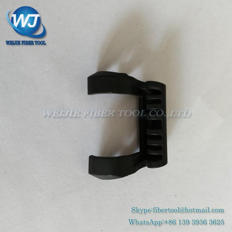 Buy INNO VF-78 vf-15 vf15 Fiber Cleaver Optical fiber cutting knife rod Optical fiber cutter handle Cantilever frame on the cover cheap