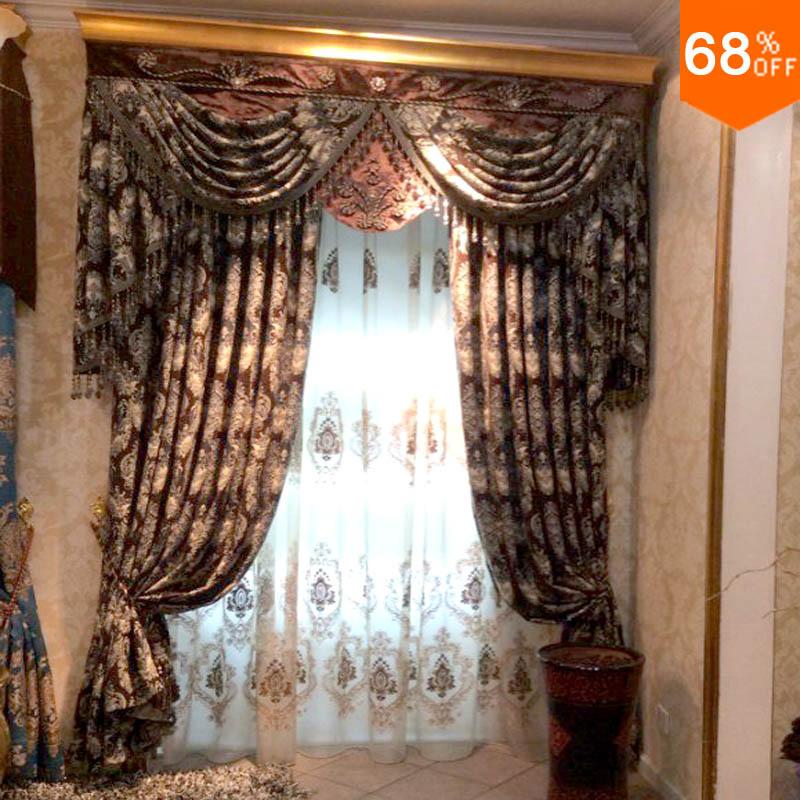 Cortinas para sala cortina para cozinha cozinha infantil for Ver cortinas de comedor