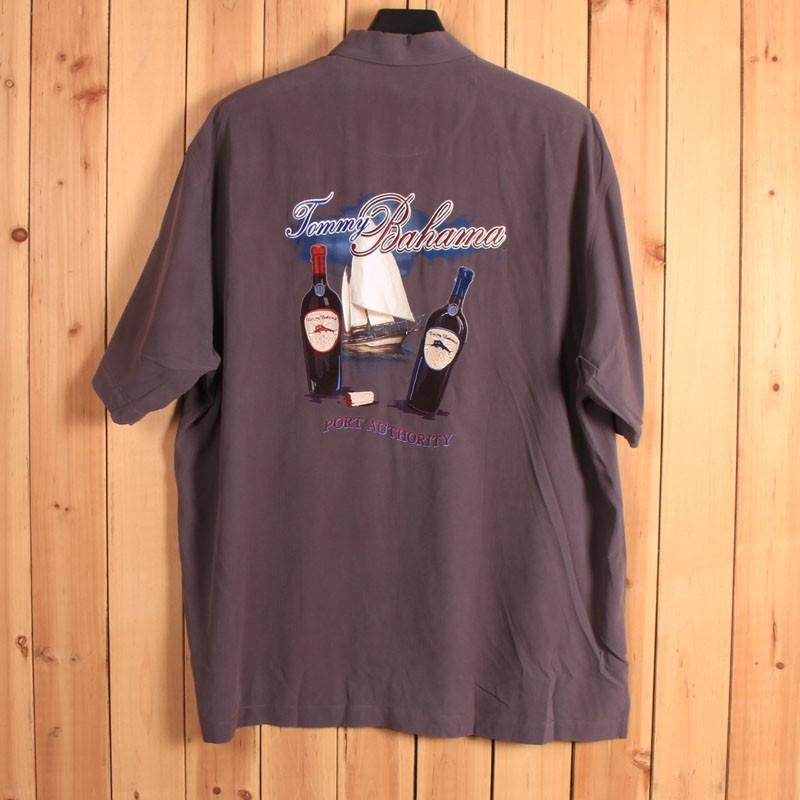 """Три цвета """" порт власть """" план вышивки шелковыми с коротким рукавом мужские лето рубашки ml XL XXL"""
