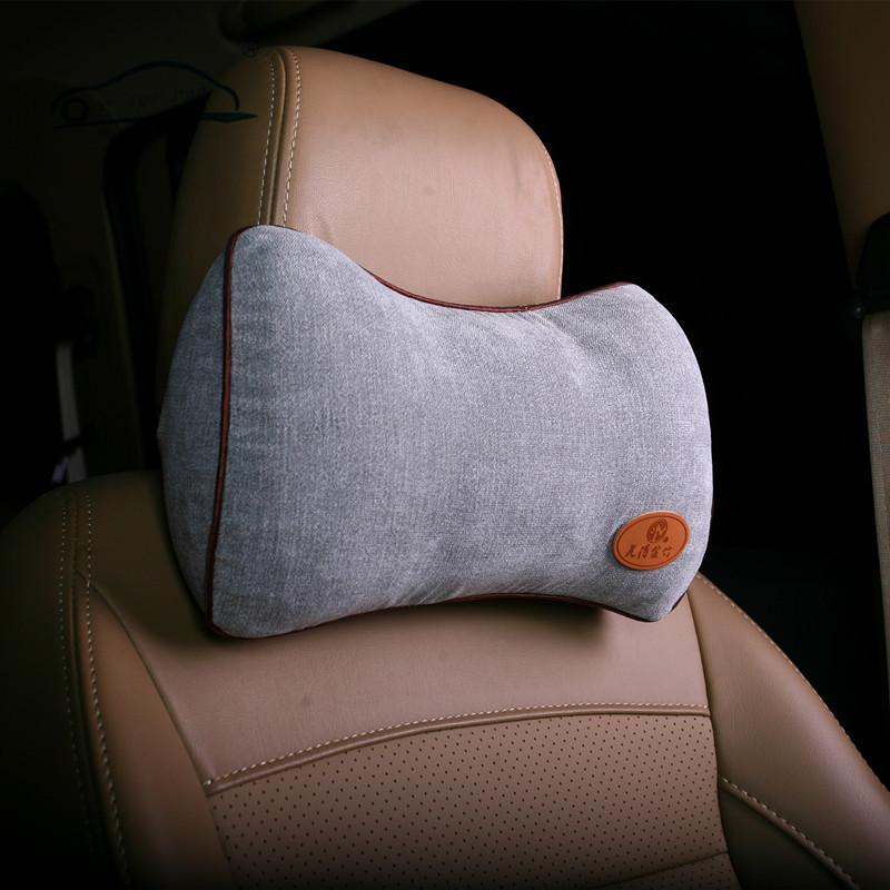 achetez en gros voiture appui t te oreiller en ligne des grossistes voiture appui t te. Black Bedroom Furniture Sets. Home Design Ideas
