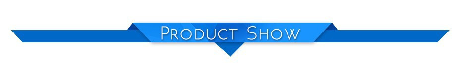 OEM bluetooth android M26 iPhone 4S 5 5S 6 Samsung S4 Note2/3 HTC android