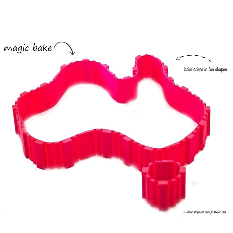 4Pcs-lot-Magic-Bake-Snakes-Grade-Silicone-Bake-All-Cakes-Cake-Mould-Tools (4)