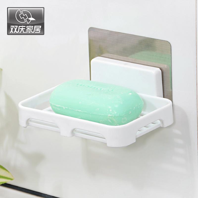 Soap For Bathroom Bathroom Design Ideas
