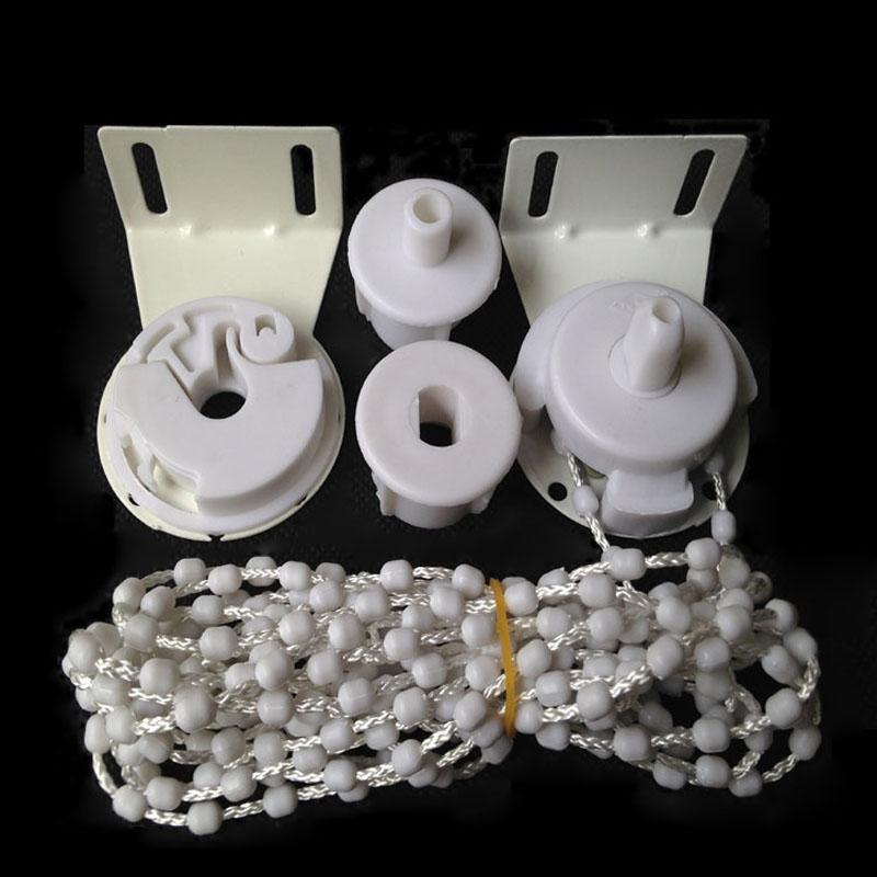 Persianas componentes compra lotes baratos de persianas - Repuestos persianas enrollables ...