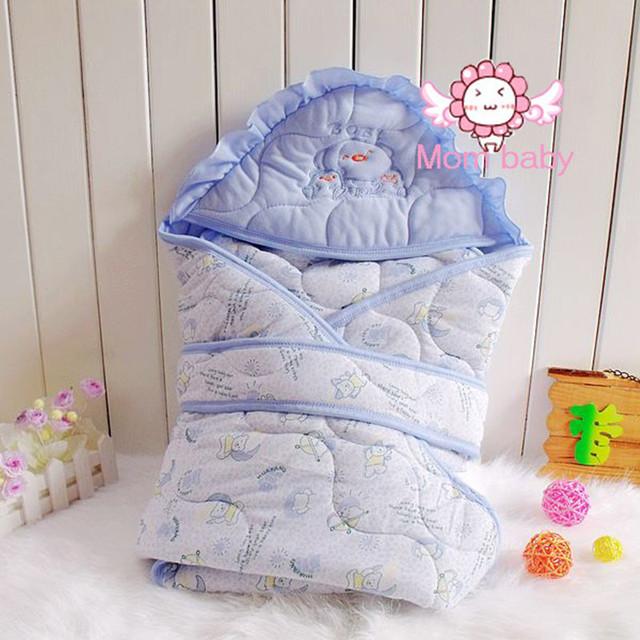 Новорожденный спальные мешки , как конверт для кокон обернуть sleepsacks, Сако де ...