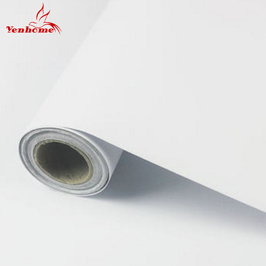 Buy 3m pvc self adhesive wallpaper vinyl for Self adhesive vinyl wallpaper
