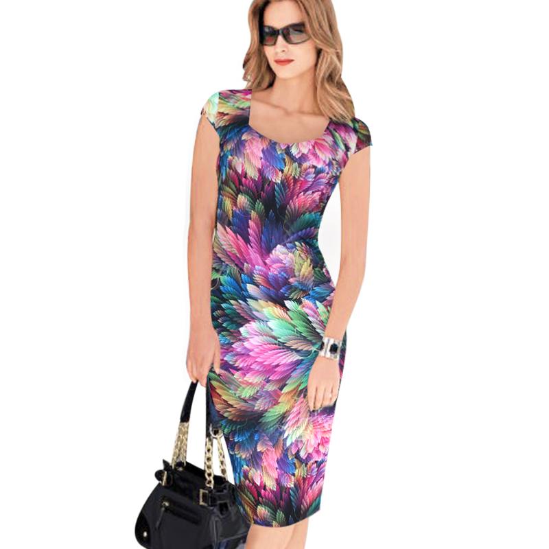 Womens Designer Dresses Reviews - Online Shopping Womens Designer ...