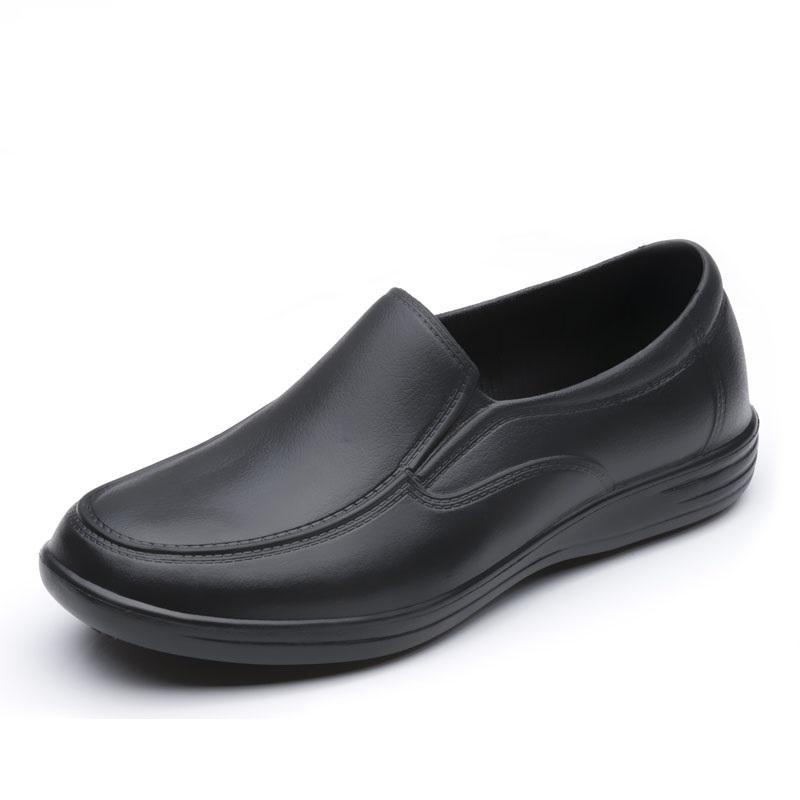 Cheap Hospital Work Shoes