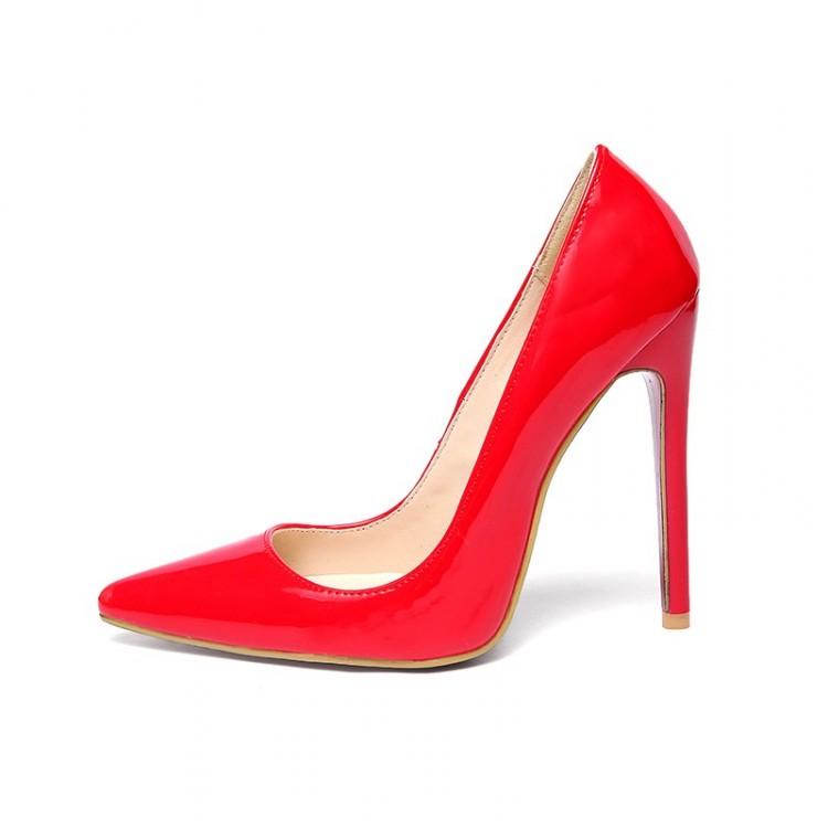 cheap louis vuitton red bottom heels