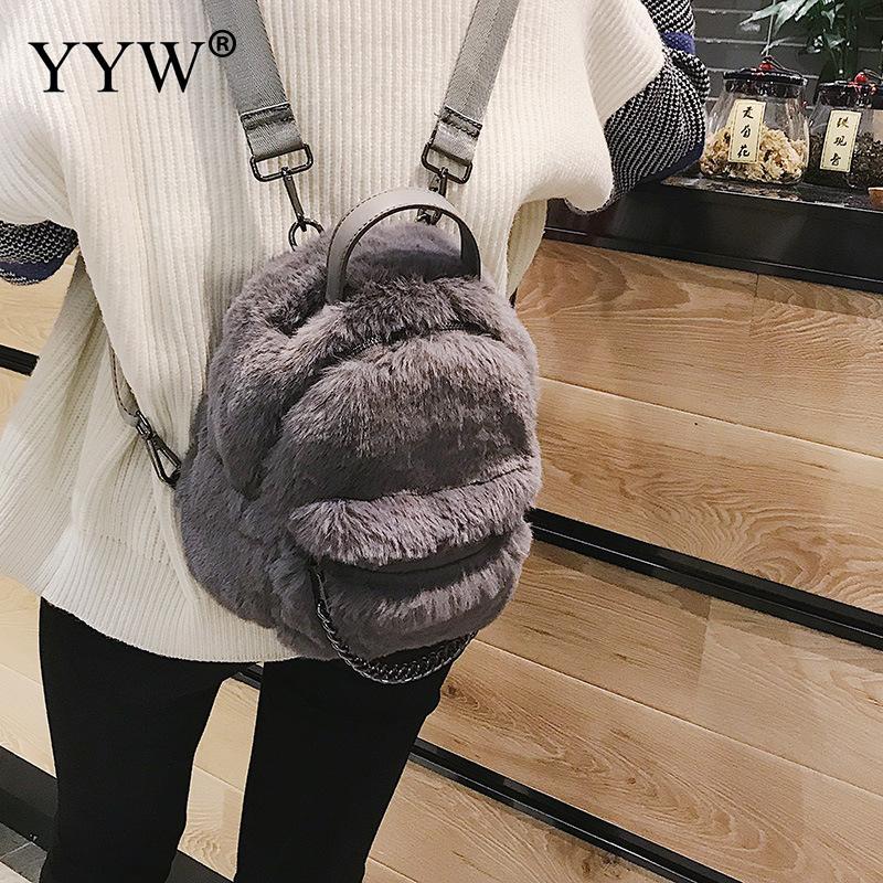 ... Soft Day Backpack Female Shoulder Bag Mochila Feminina Rugzak Hand Bag  Woman. Products Detail. NO 181119022009. Weight 0gram. Size 210X230X130 mm.  Order ... bd61ef041df1b