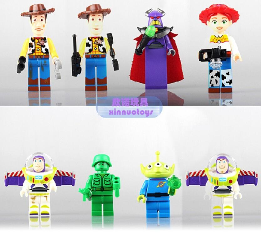 лего из схема игрушек