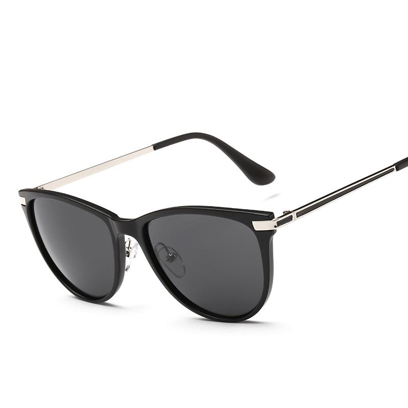aliexpress buy vintage new sunglasses fashion