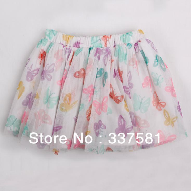 Nova baby clothes baby girls fashion baby products children lace skirt for baby girl Skirts M4611<br><br>Aliexpress
