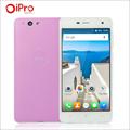 Original IPRO i950A Mobile Phone MTK6580M Quad Core 5 0 HD Celular Android 5 1 Smartphone