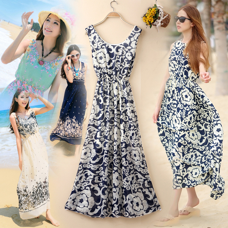 Pitusa offers a large selection of fashionable women's beachwear long and short dresses in a variety of designs and colors. Free shipping on orders over $50!