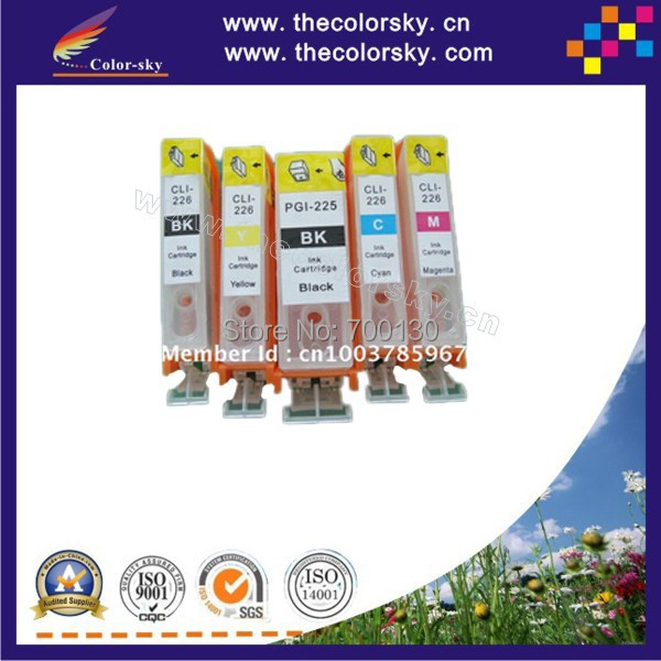 (RCE1381) refill ink cartridge for Epson T1381-T1384 T138 T 138 Workforce 320/630/633/NX420/TX420W bk/c/m/y (with ARC) free DHL