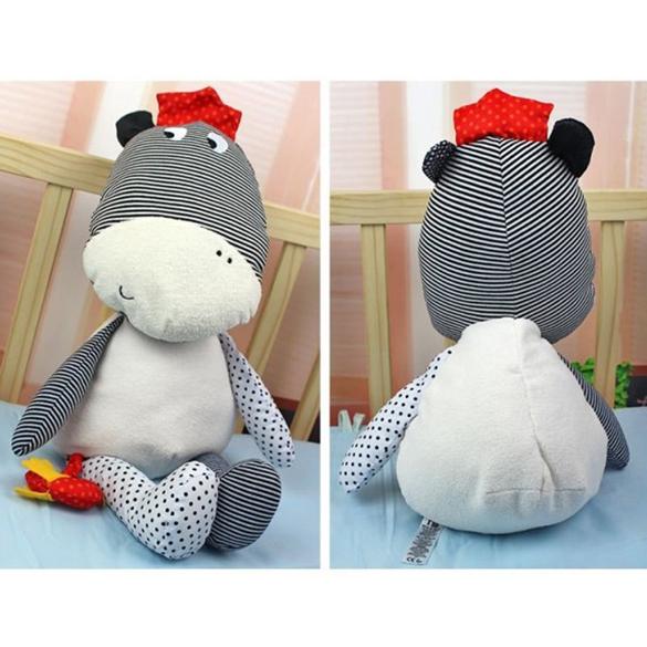 Wholesale Bird Toys : Online buy wholesale plush bird toys from china