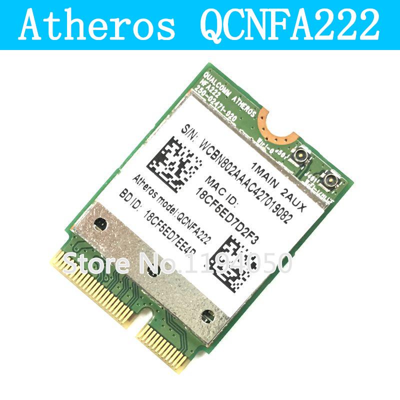 QCNFA222 (1)