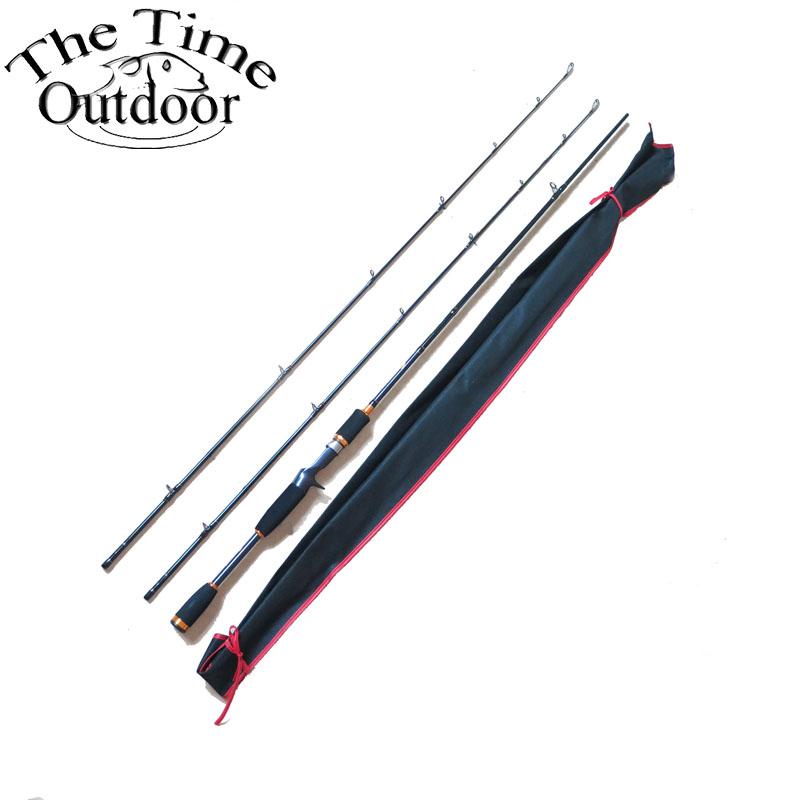Popular best fishing rod brands buy cheap best fishing rod for Best fishing pole brands