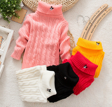 hot selling  baby boy or boy knitted sweater outerwear(China (Mainland))