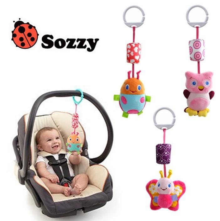 Crib Nursery Newborn Toys : Baby toys above crib hanging wiki