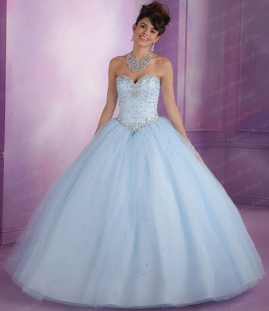 Colorful Ball Gowns To Rent Gift - Wedding and flowers ispiration ...